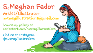 NutmegIllustrations's Profile Picture