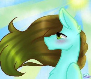 Akirallie's Profile Picture