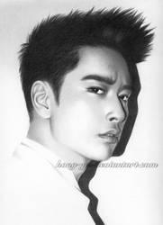 Hwang Chan Sung 1