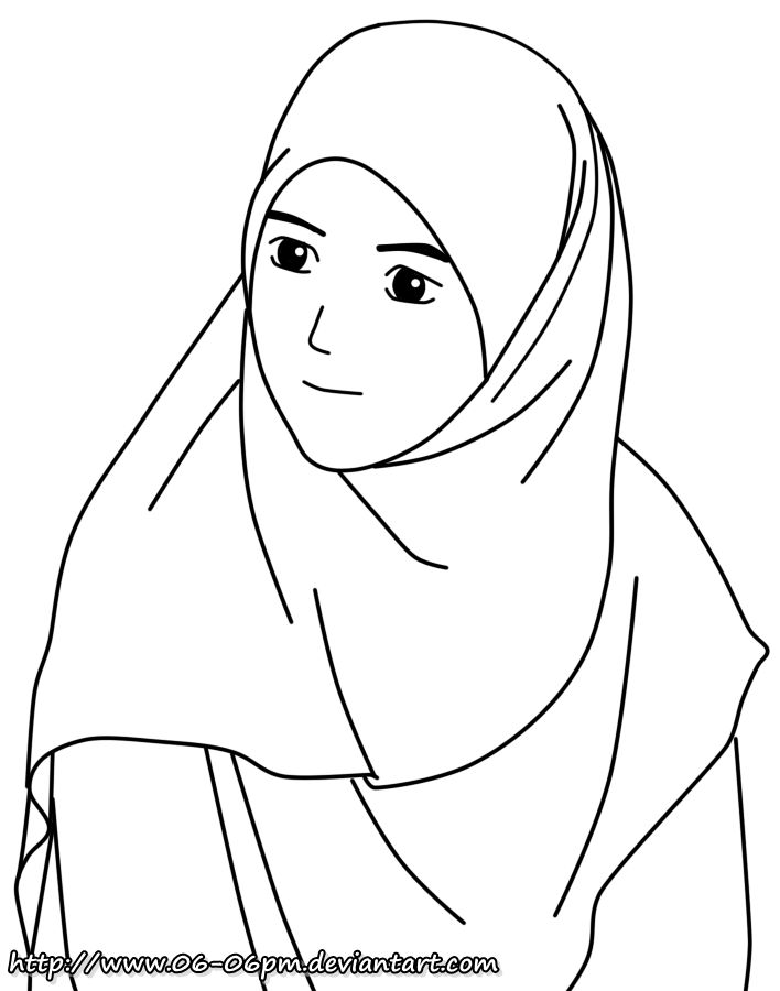 Image Result For Pray Coloring Page