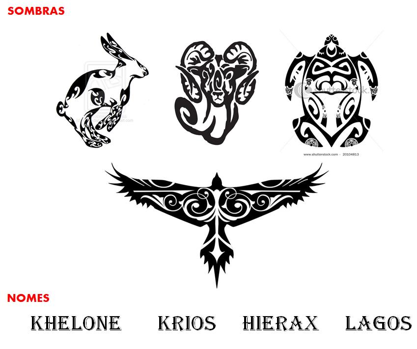 MNM - O Labirinto de Atena - Khallos - Página 5 Hermes_quest_by_lrfl-dbi0a8g