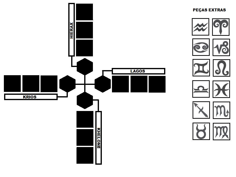 MNM - O Labirinto de Atena - Khallos - Página 5 Hermes_final_game_by_lrfl-dbiqdxt