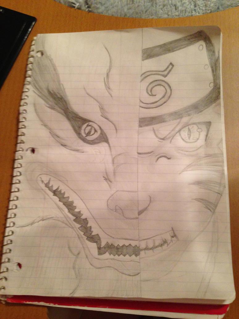 The beast inside by KRYSTLELOVER500