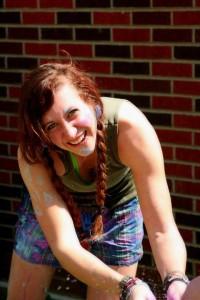 EmilyLaforce's Profile Picture