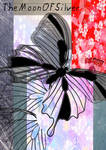 Broken Butterfly, isn't a Broken Dream