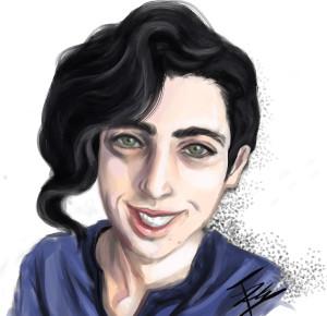tracetincin's Profile Picture