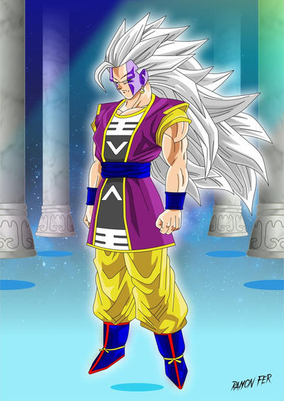 who would win zeno and goku fusion with super saiyan 3 and ultra
