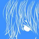 icon 01 by AkibiLy