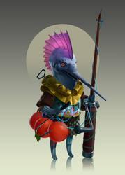 FishFingers
