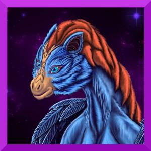 Waylien's Profile Picture