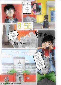 TerminA - page 3