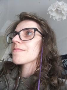 Ivy-Mitsuno's Profile Picture