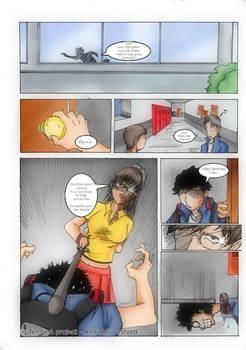 TerminA - page 4
