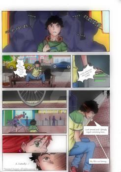 TerminA - page 6