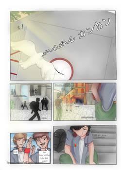 TerminA - page 8