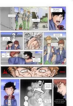 TerminA - Page 9