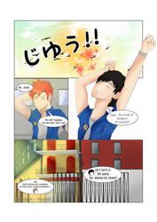 TerminA - Page 18