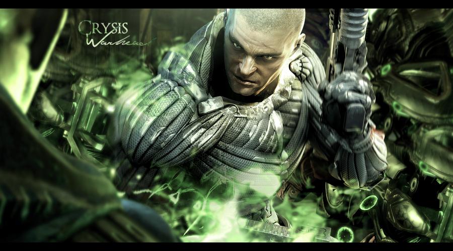 Crysis_Warhead_by_MrBoom17.png