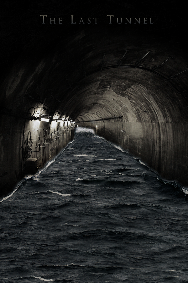The_Last_Tunnel_by_MrBoom17.png