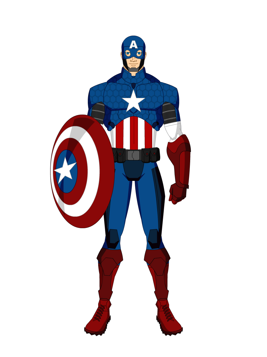 Image Result For Captain America Wallpaper
