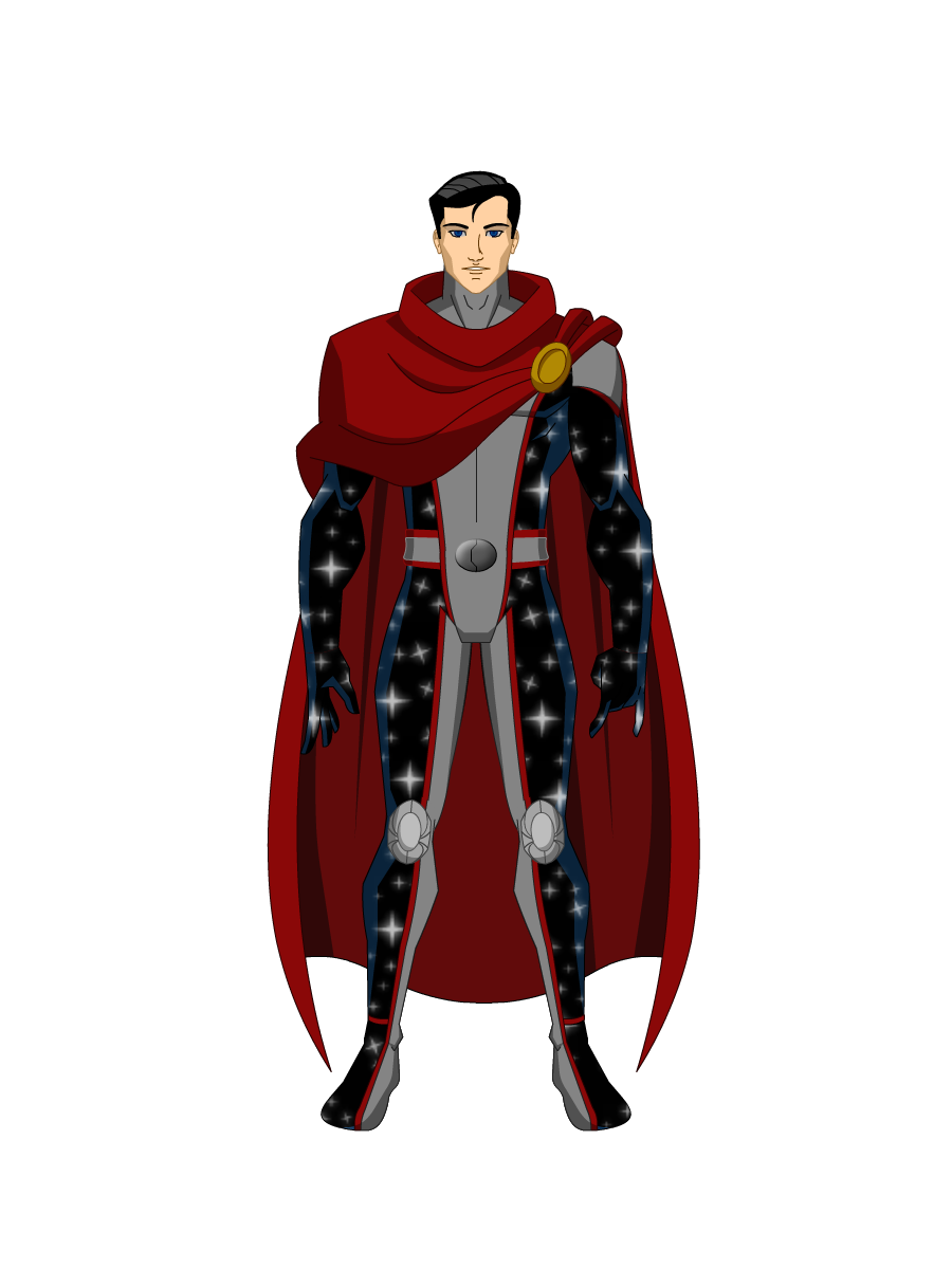 Wiccano Wiccan Marvel Now By Lukbr On Deviantart