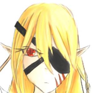 AmanoKurumie's Profile Picture