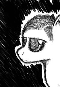 capt-sketcher-man's Profile Picture