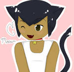 Meow :D