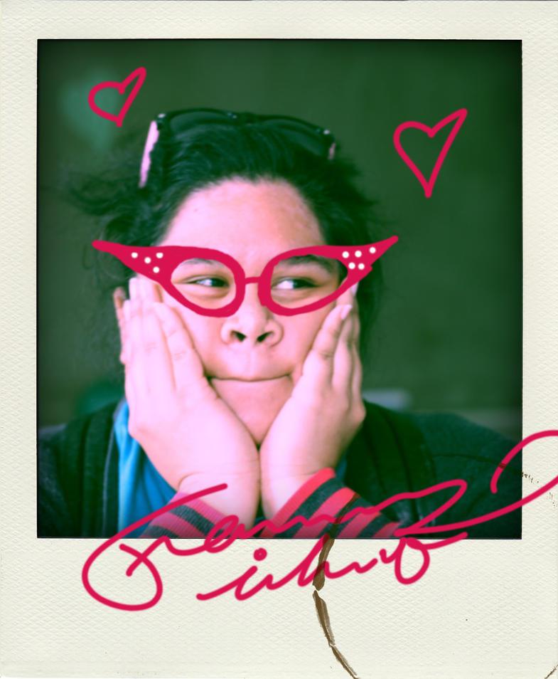 Momo-Kola's Profile Picture