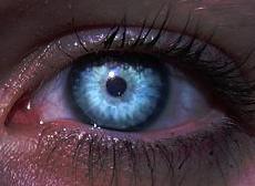 Eye by Wolfgrl13