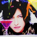 Tora - Alice Nine by ParanoiaGod69