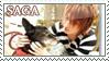 Saga Stamp 3 by ParanoiaGod69