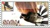 Saga Stamp 4 by ParanoiaGod69