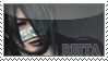 Reita Stamp by ParanoiaGod69