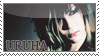 Uruha Stamp by ParanoiaGod69