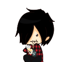 masato Shimeji [with download] by ParanoiaGod69