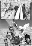 Steel Nation Fight 3 page 7