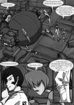 Steel Nation Fight 3 page 11
