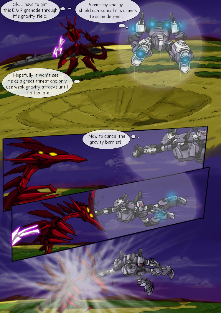 Steel Nation fight 5 page 21 by kitfox-crimson