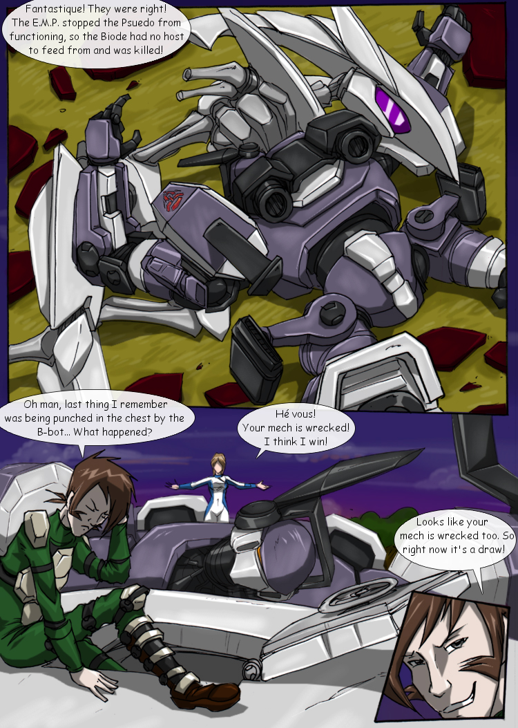 Steel Nation fight 5 page 22 by kitfox-crimson