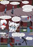 Restored Generation page 54