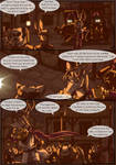 Second Coming page 24
