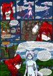 Restored Generation page 182