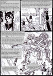 Industrial Revelations 1