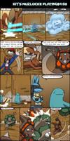 Kit's Platinum Nuzlocke adventure 60 by kitfox-crimson