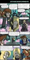 Kit's Platinum Nuzlocke adventure 65