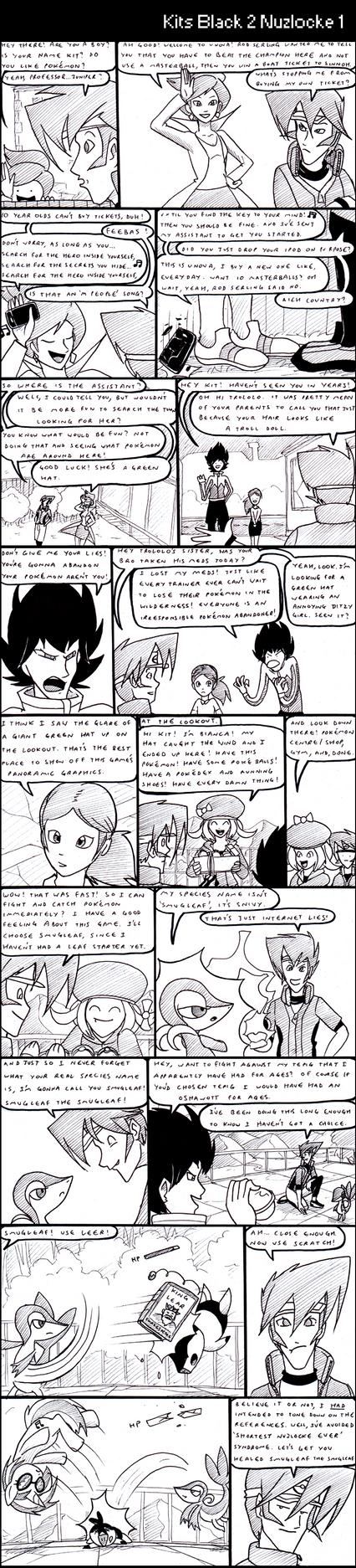 Kit's black 2 page 1 by kitfox-crimson