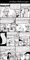 Kit's black 2 page 8