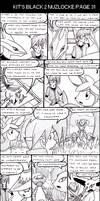 Kit's black 2 page 31