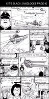Kit's black 2 page 42